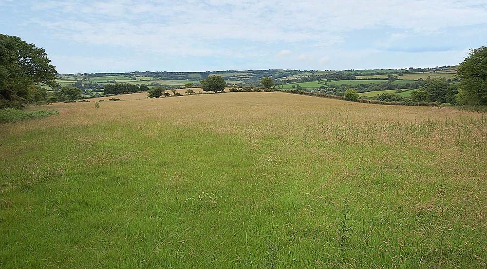 Bwlchygroes PEMBROKESHIRE