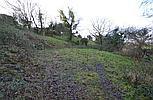 Craig Cefn Parc SWANSEA